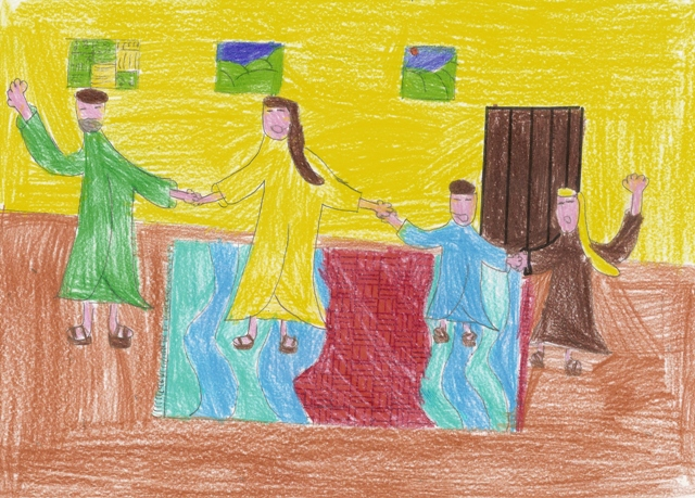 ebook Doing Business with Slovenia